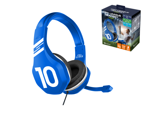 Gaming Headset with microphone for PS4/ Xboxone/PC