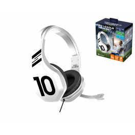 Gaming Headset with microphone for PS4/ Xbox One/ PC