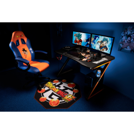 DBZ - DRAGON BALL SUPER GAMING SEAT