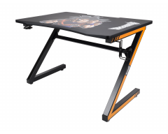 DBZ - DRAGON BALL SUPER GAMER DESK