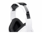 SX6 STORM - MICRO CASQUE GAMING POUR PS4 - XBOX ONE - PC