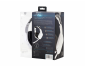 SX6 STORM- GAMING HEADSET FOR PS4 - XBOX ONE - PC