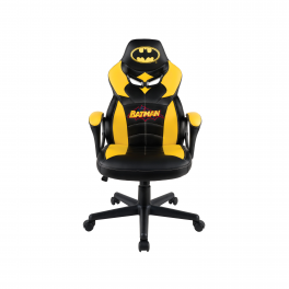 Batman - Gamer chair junior