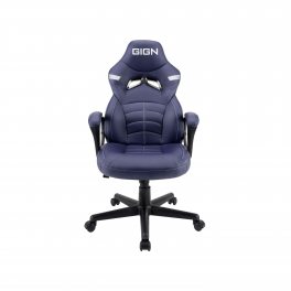GIGN - Gendarmerie - Junior gamer chair