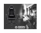 GIGN - Gaming seat