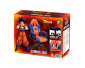 DBZ - Dragon Ball Super - Gamer chair - Orange