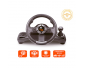 Superdrive - Drive pro wheel GS700 for PS4 - Xbox One - PC  and PS3
