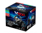 V900 racing wheel for PS4 - Xbox One - Nintendo Switch - PC and PS3