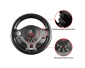Superdrive - Driving wheel SV200 for Switch - PS4 - Xbox One - PC