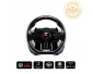 Superdrive - SV700 Drive Pro Sport wheel with pedals, paddle shifters and vibrations