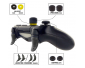 Pro Gaming - Kit E-sport pour manette PS4™ V2