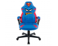 Superman - Siège gamer Junior