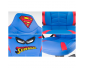 Superman - Junior gamer chair