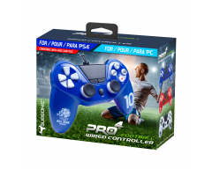 Controller for Playstation 4 - Playstation 3 - PC