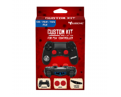 Custom kit Western for PS4 controller