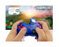 OL - Olympique Lyonnais - PRO-S controller for Nintendo Switch