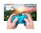 Manette Colorz pour console Nintendo Switch