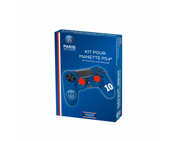 Psg Kit For Controller Ps4