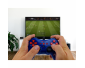 PSG - Paris Saint Germain - PRO-S controller for Nintendo Switch