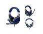 Casque Gaming avec micro pour PS4 / Xbox one/ PC / Switch