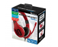 Gaming Headset with microphone for PS4 / Xbox One/ PC / Switch