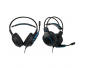 GIGN - Gaming headset 50 mms with microphone - Gamer accessory for PS5 - Xbox serie X - PS4 - Xbox One - PC Nintendo Switch