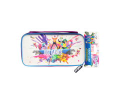 Carry case Just Dance 2019 for Nintendo Switch