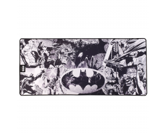 Batman - Gamer mouse pad XXL