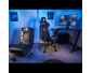 COD Call of Duty - Adult gamer seat