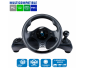 Superdrive - Drive pro wheel GS750 for Xbox Serie X - PS4 - Xbox One - PC