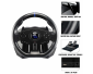 Superdrive - SV750 Drive Pro Sport wheel with pedals, paddle shifters and vibrations