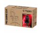 Raiden - Gaming chair - Adjustable gaming chair or office chair -esports